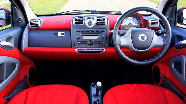 bluetooth do radia w samochodzie
